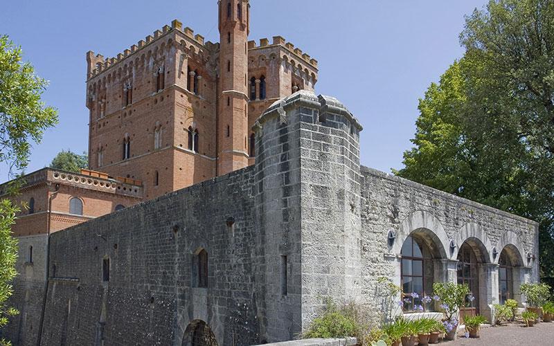 castello-brolio