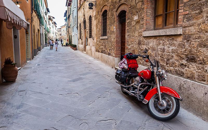 toscana-tour-motocicletta